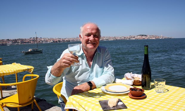 rick_stein_discovers_there_s_more_to_lisbon_than_chicken_piri_piri