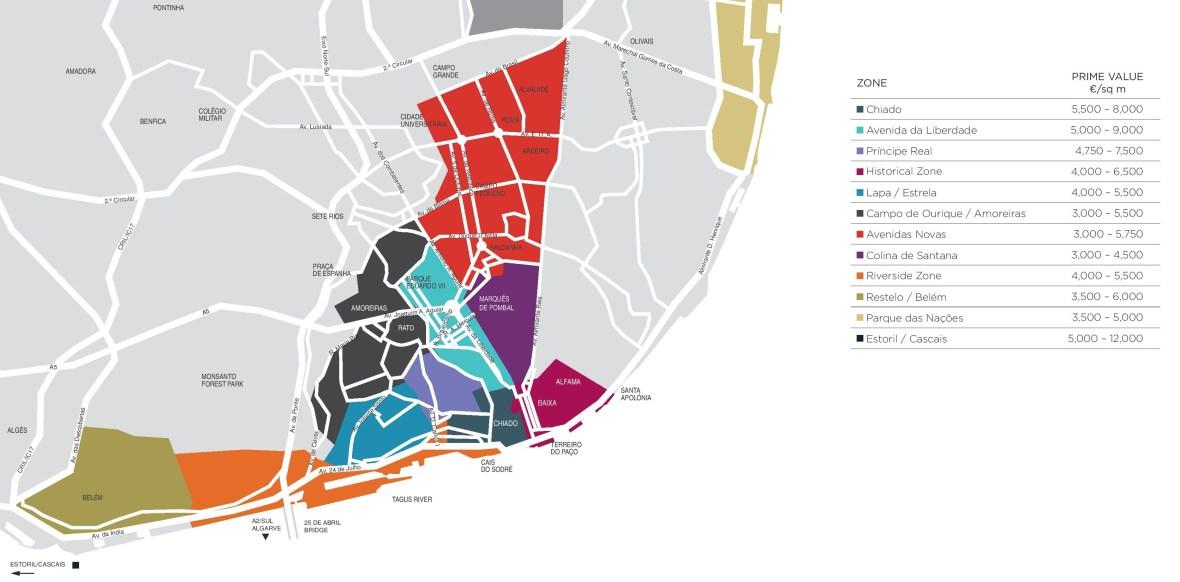JLL REPORT residential zones in Lisbon.jpg