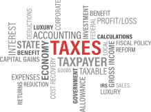 Tax-Benefits-For-Non-Habitual-Residents-in-Portugal-1.png