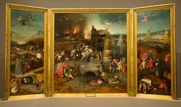 the-temptation-of-st-anthony-by-hieronymus-bosch