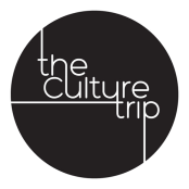 Culture Trip recommend the best of Lisbon - hotels, running, music etc