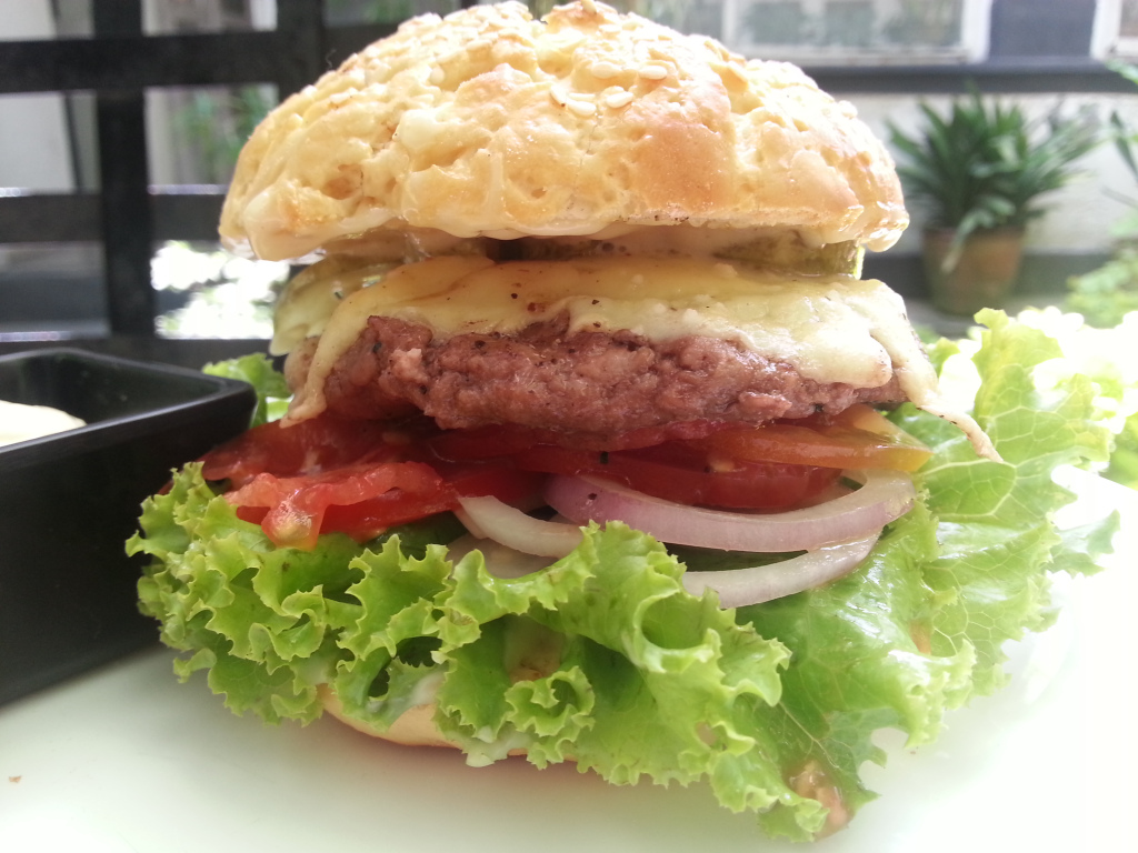 Today's special Tings Burger.jpg