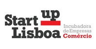 7 Start Up Lisboa Commercio