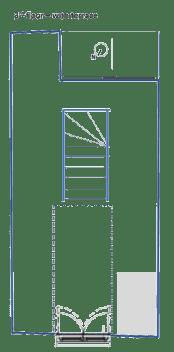 layout Duplex 3 Transparent