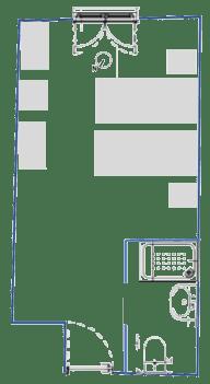 layout Lemon Tree Lounge TRANSPARENT