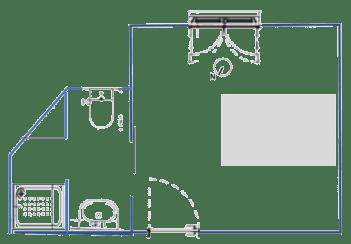 layouts Maroccan Queen TRANSPARENT