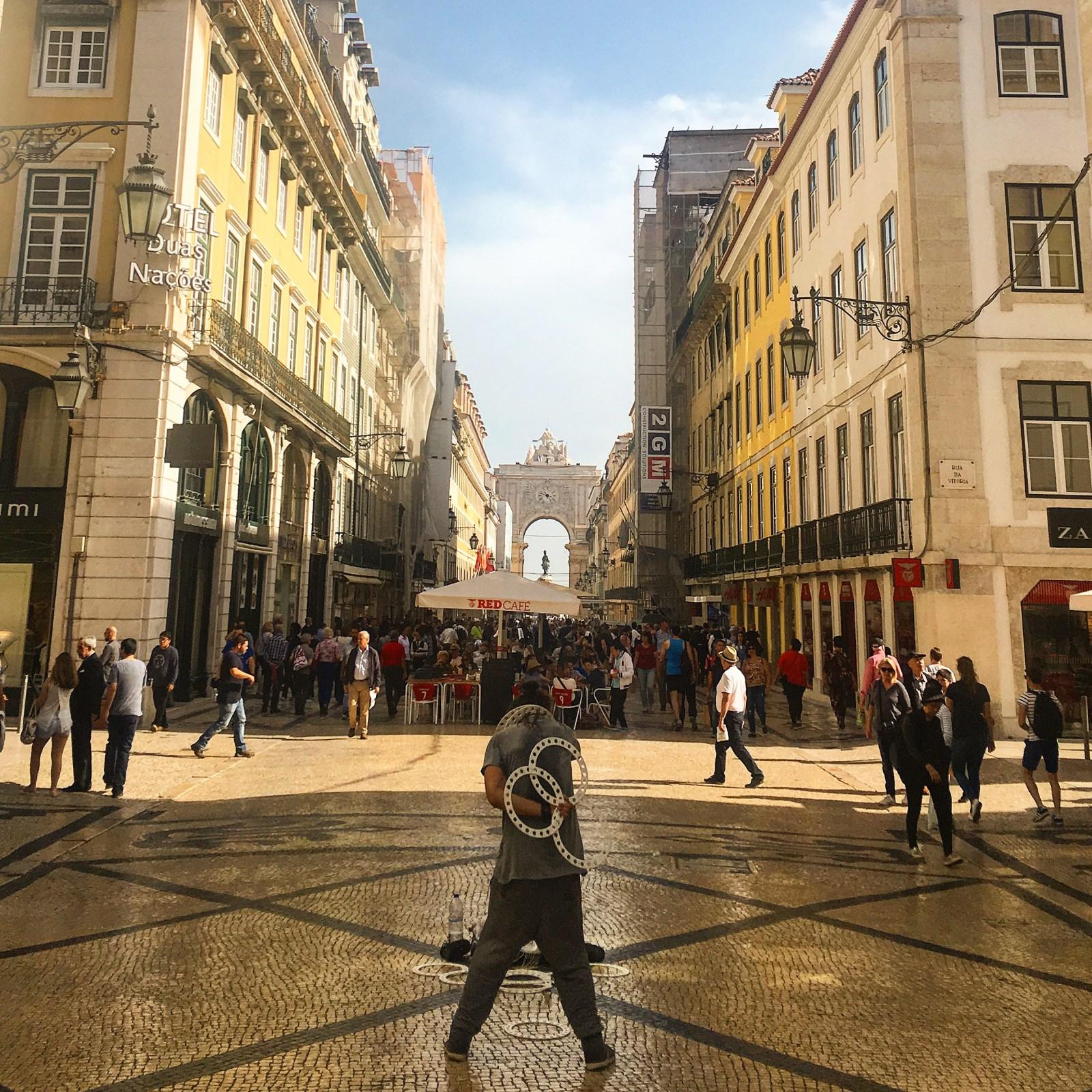 Why Lisbon Is so popular.jpg