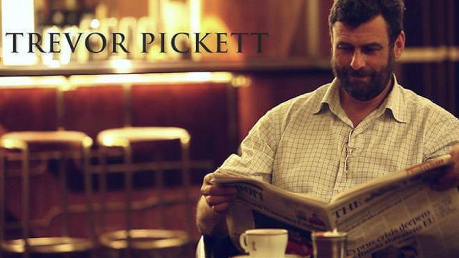 Trevor Picket.jpg