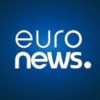 Euronews Logo.jpg