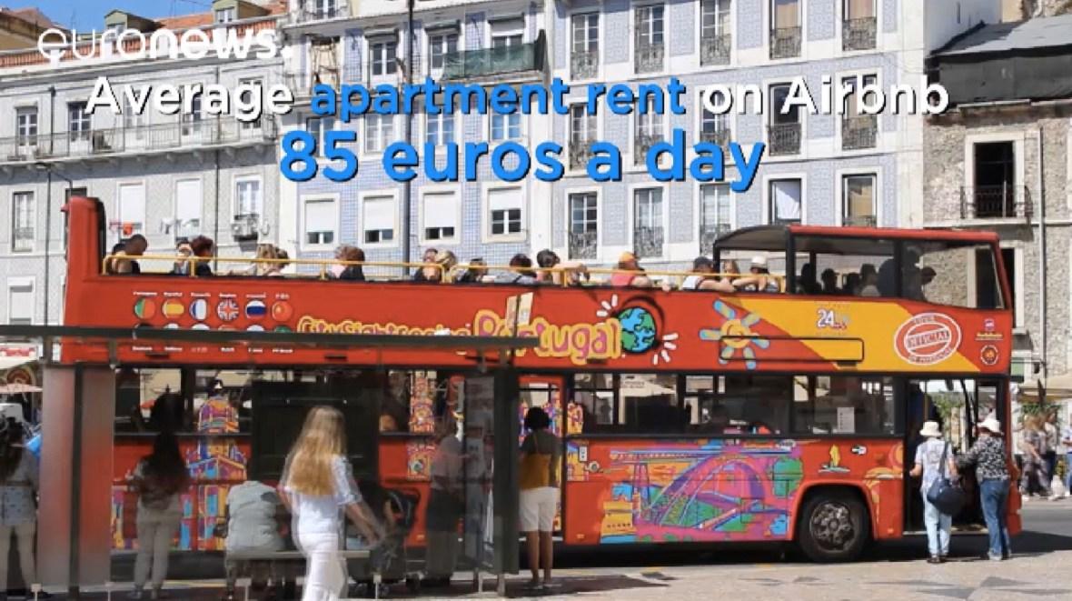 Euronews Mass tourism.jpg