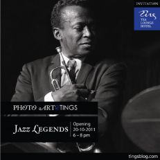 1 Jazzlegends