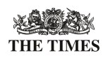 The Times Logo Transparant.png