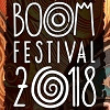 Boom 2018