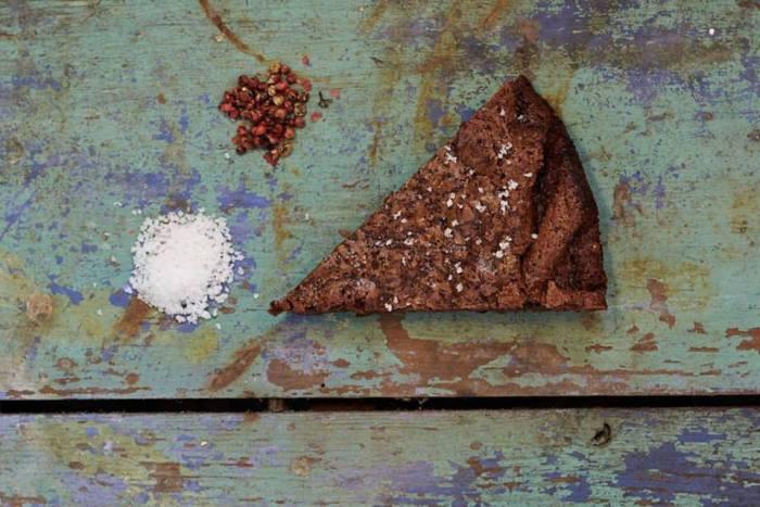 cozinha-urbana-food-chocolate-cake1