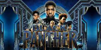 Black-Panther-Poster-Title