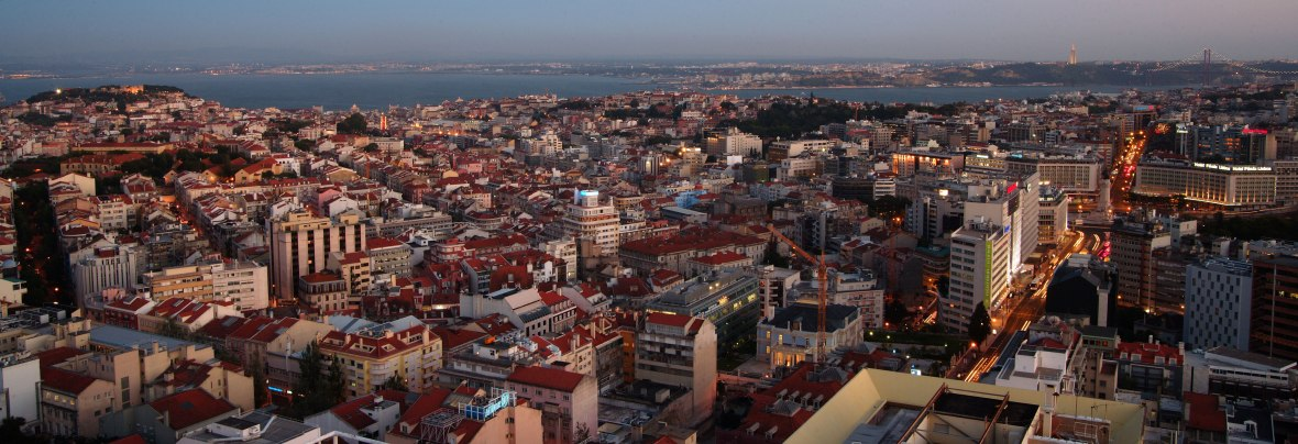G-Lisbon-View-Panorama-Restaurant-Bar