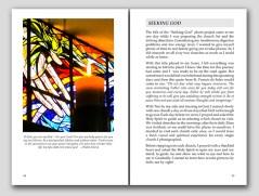 Book_Spreads_GodIsLove_084085.WEB_