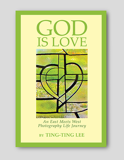 Book_Tile.God_Is_Love.WEB