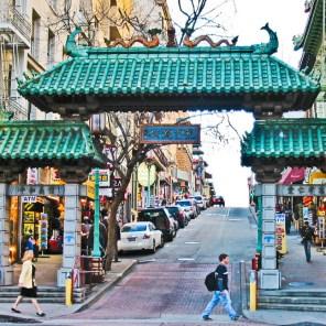 Chinatown-001-Sf