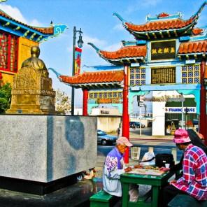 Chinatown-003-LA
