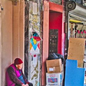Chinatown-012-Sf