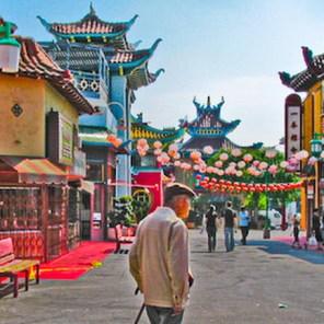 Chinatown-013-LA