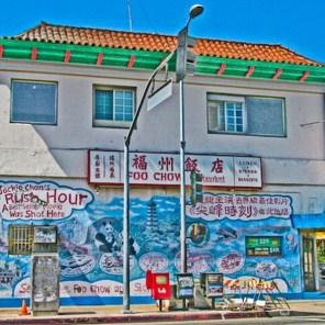 Chinatown-016-LA