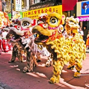 Chinatown-016-Sf
