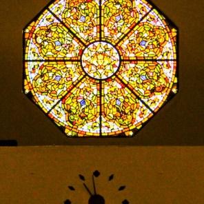 Churches-011-Our Lady of Mount Carmel, Newport Beach, CA