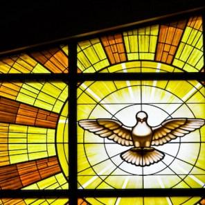 Churches-022-St. Justin Martyr, Anaheim, CA
