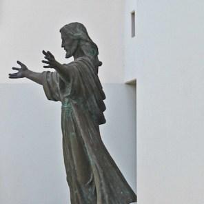 Churches-024-St. Edward the Confessor, Dana Point, CA