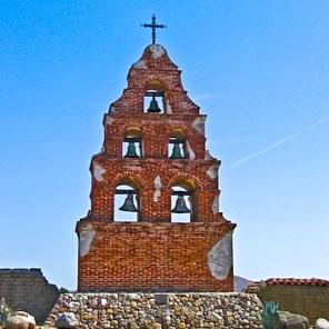Missions-022-Mission San Miguel Arcángel, San Miguel, CA