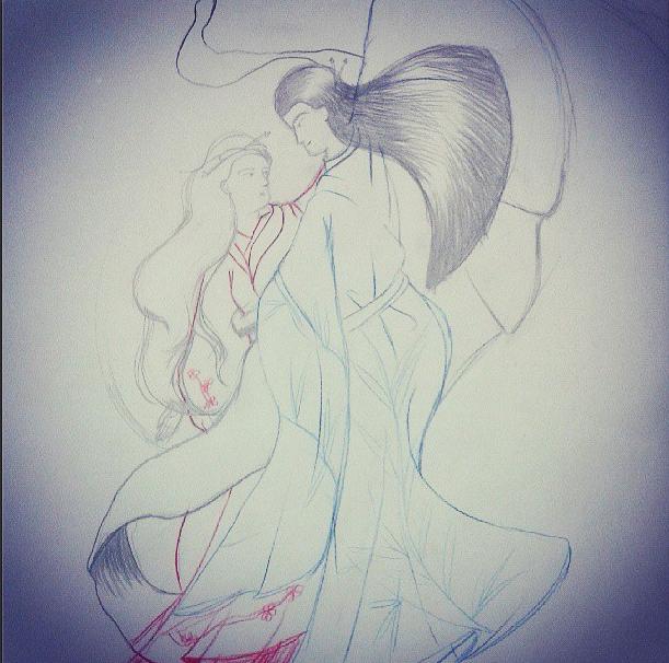 tanabata_1