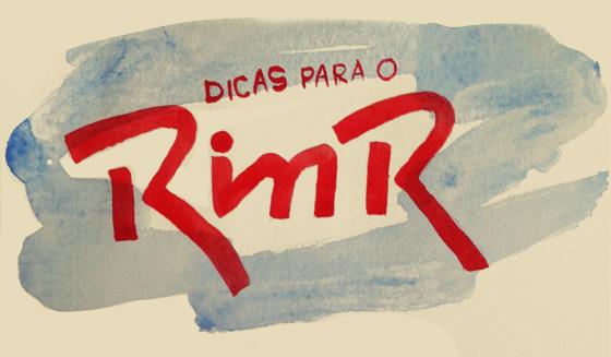 dicas_rock_in_rio_1