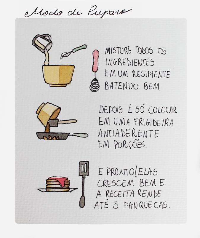 panqueca_02