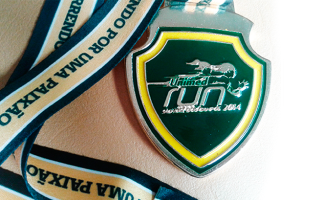 unimed_run_1