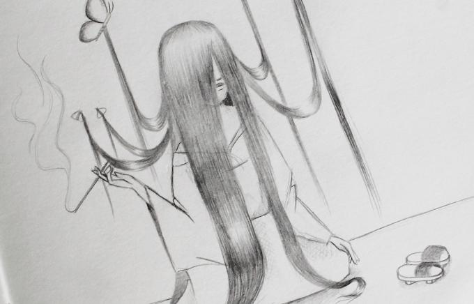 ilustração_153