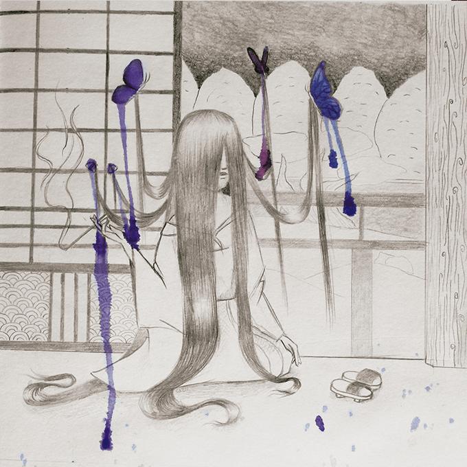 ilustra_153_2