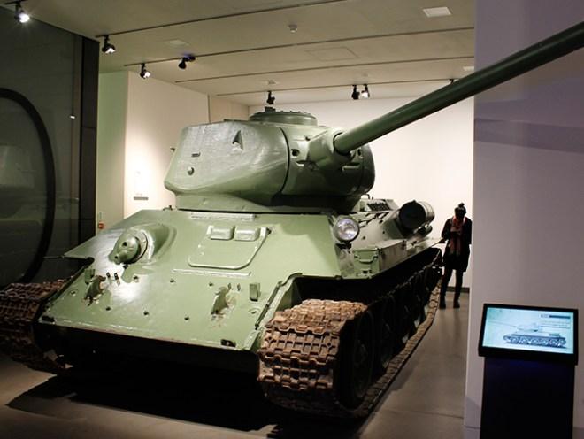 imperial_war_museum_3