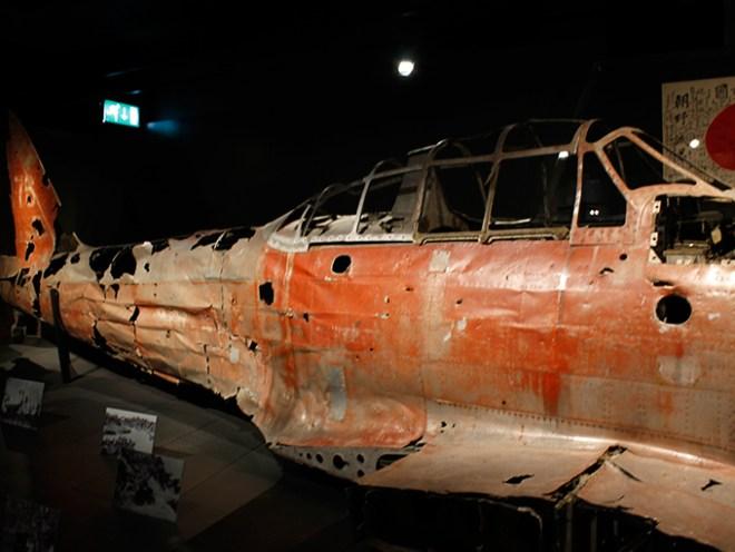 imperial_war_museum_5
