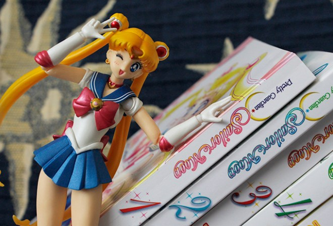 sailor_moon_2