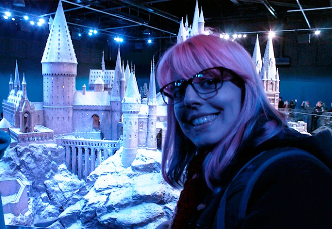 harry_potter_tour_2