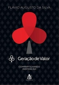 geracao_de_valor