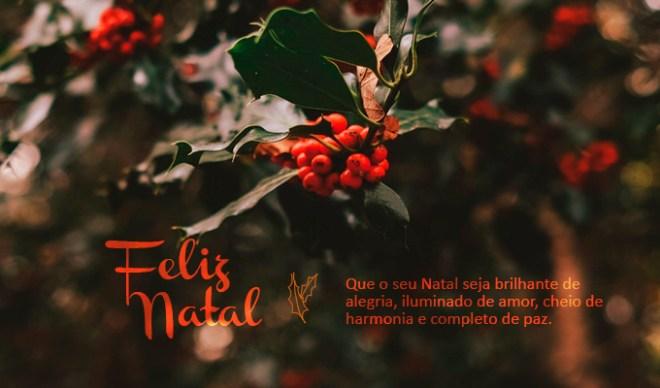 feliz_natal_2015