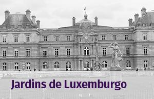 jardins_luxemburgo_page