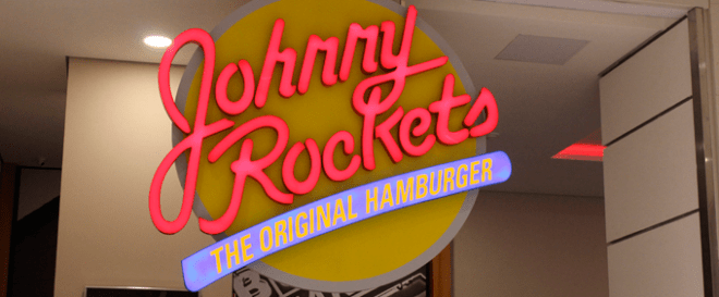 johnny_rocket