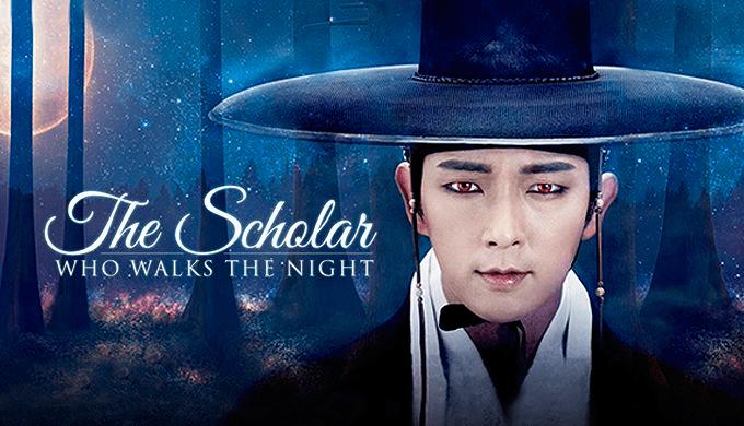 scholar_1
