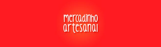 mercadinho_artesanal_1
