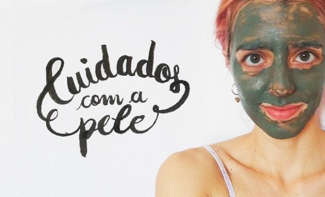 pele_cuidados_1