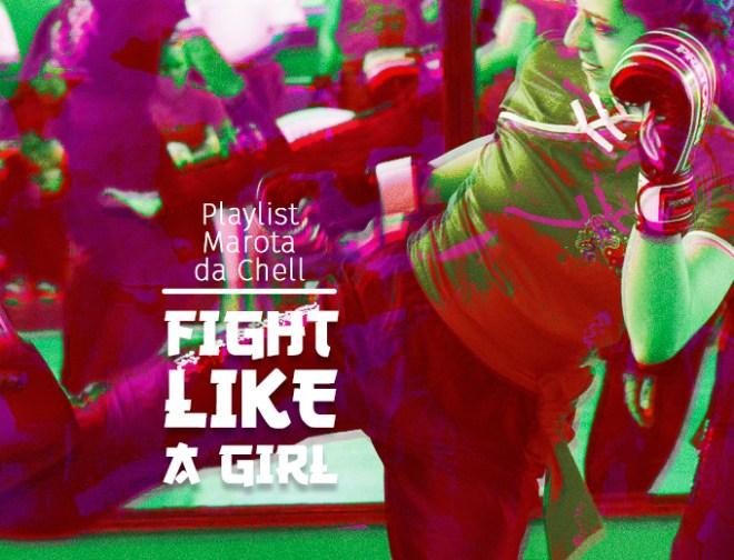playlist_fight_like_a_girl